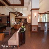 Hyatt Place Scottsdale/Old Town