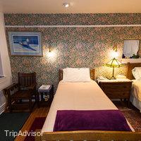 Alaska's Capital Inn Bed and Breakfast