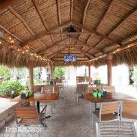 Ocean Manor Beach Resort Hotel