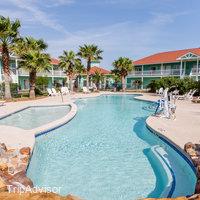 Days Inn Port Aransas TX