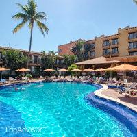 Hacienda Buenaventura Hotel & Mexican Charm All Inclusive