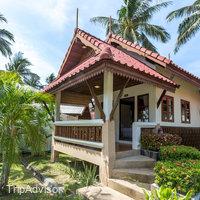 Longbay Resort