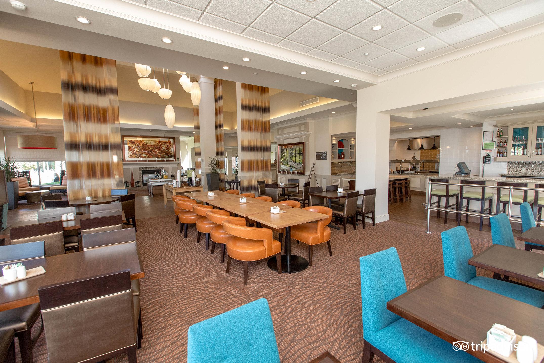 Hilton Garden Inn Spokane Airport - UPDATED 2018 Prices, Reviews ...