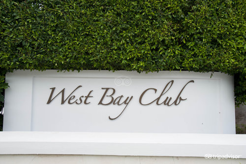 West Bay Club