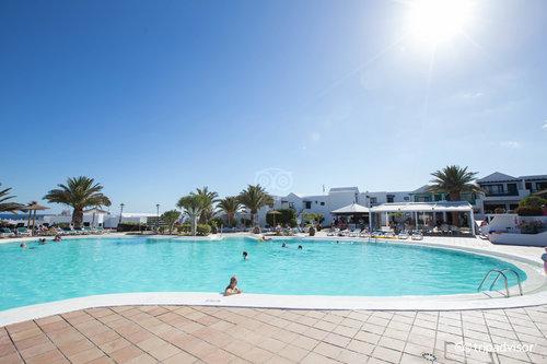 Costa Sal Villas and Suites