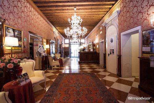 فندق دودو بالاس