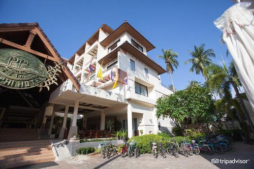 Phi Phi Hotel