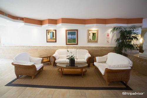 Hotel Club Cartago