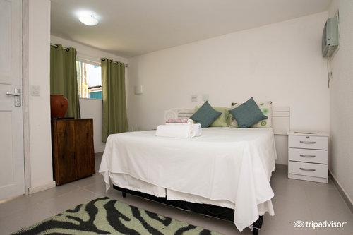 MARINA Vip Club Resort & spa