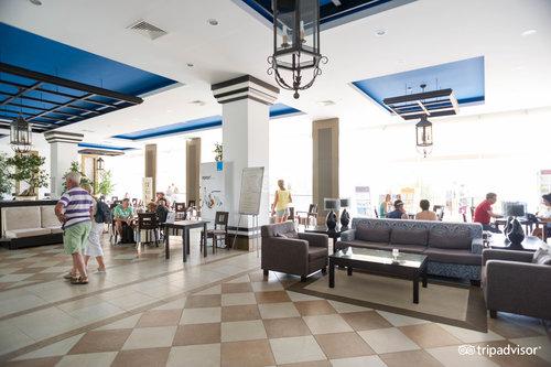 ClubHotel Riu Guarana