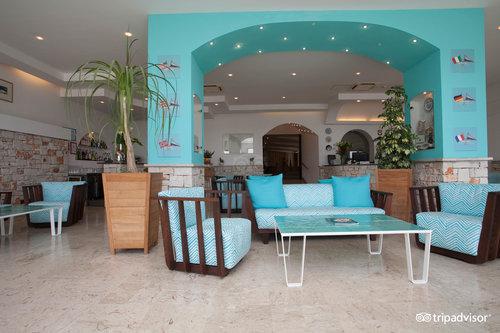 Hotel Terminal