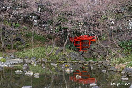 四ツ谷、飯田橋