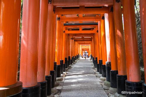 Южный Киото