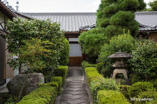 Kioto del sur