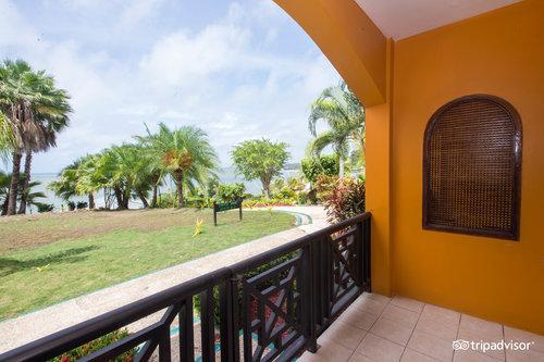 Salybia Nature Resort & Spa