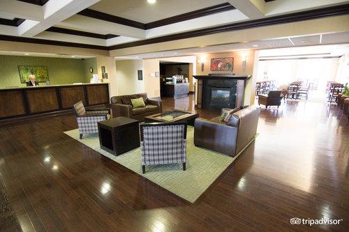 Homewood Suites Louisville East