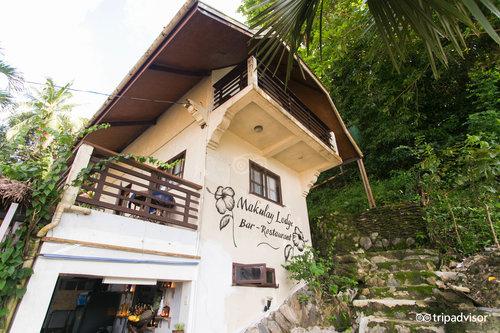 Makulay Lodge & Villas