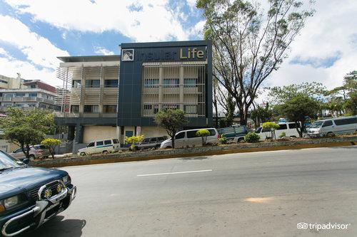 Eurotel Baguio