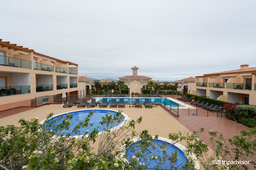 Boavista Golf Resort