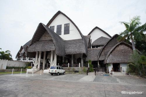 ジャバ ホテル