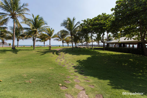 Doubletree Resort by Hilton, Central Pacific - Costa Rica