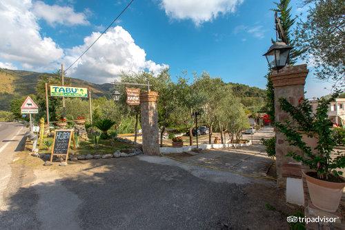 Hotel Village Tabu'