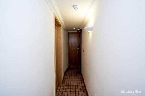 Newcastle Jesmond Hotel