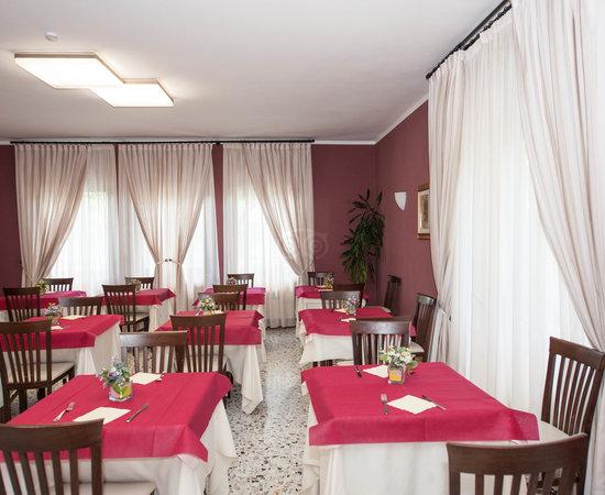 Hotel Perugina