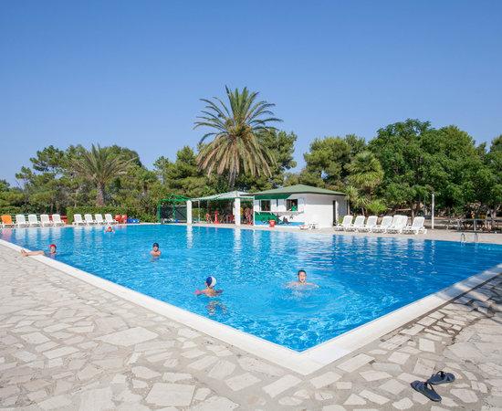 Costa Tiziana Hotel Resort