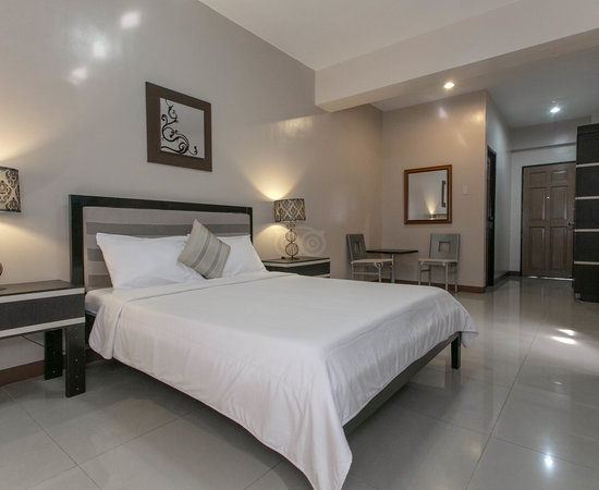 Belize Tagaytay Bed & Breakfast