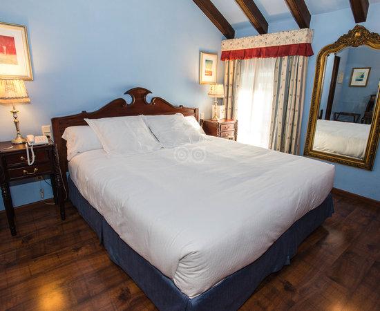 Hotel Montelirio