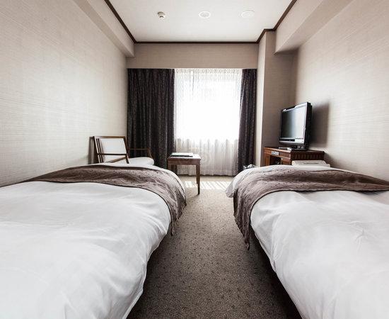Dormy Inn Premium 小樽