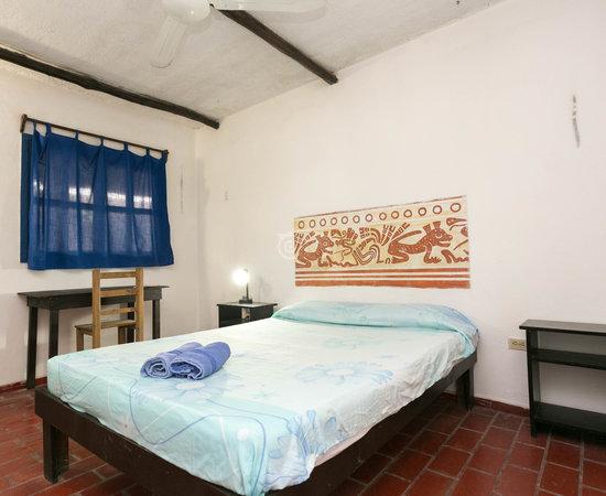 Hotel La Luna Gitana