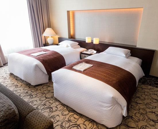 โรงแรมนิว นางาซากิ
