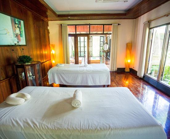 Santi Resort & Spa