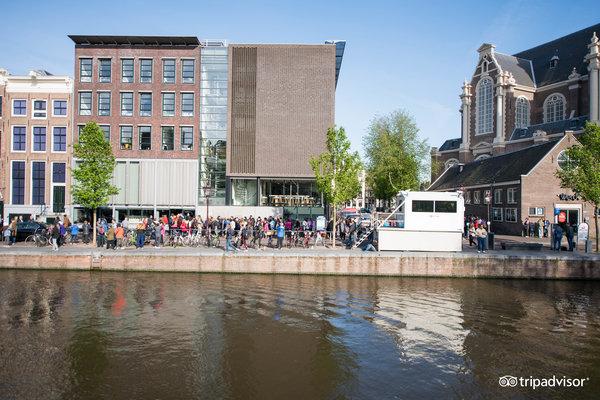 Canal Ring (Grachtengordel)