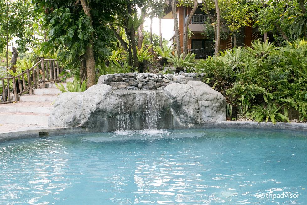海風度假酒店