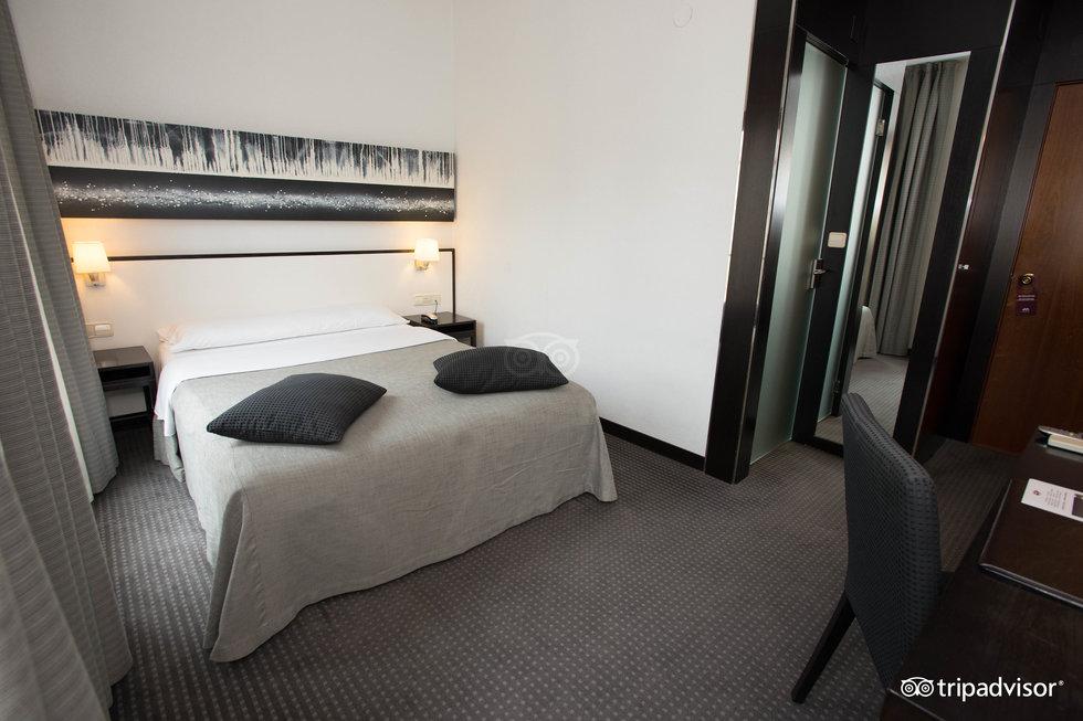 ホテル マシア プラザ
