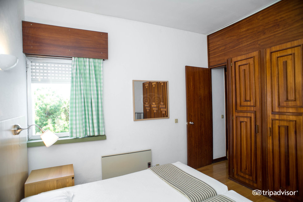 皮尼亞爾濱海旅遊公寓