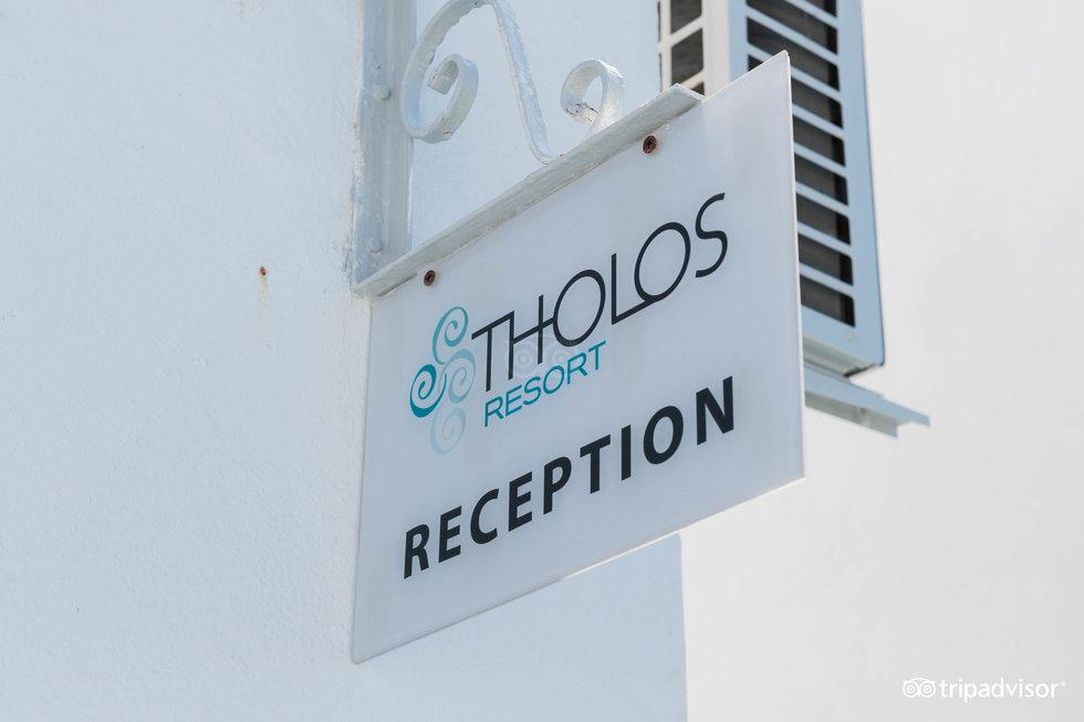 トロス リゾート