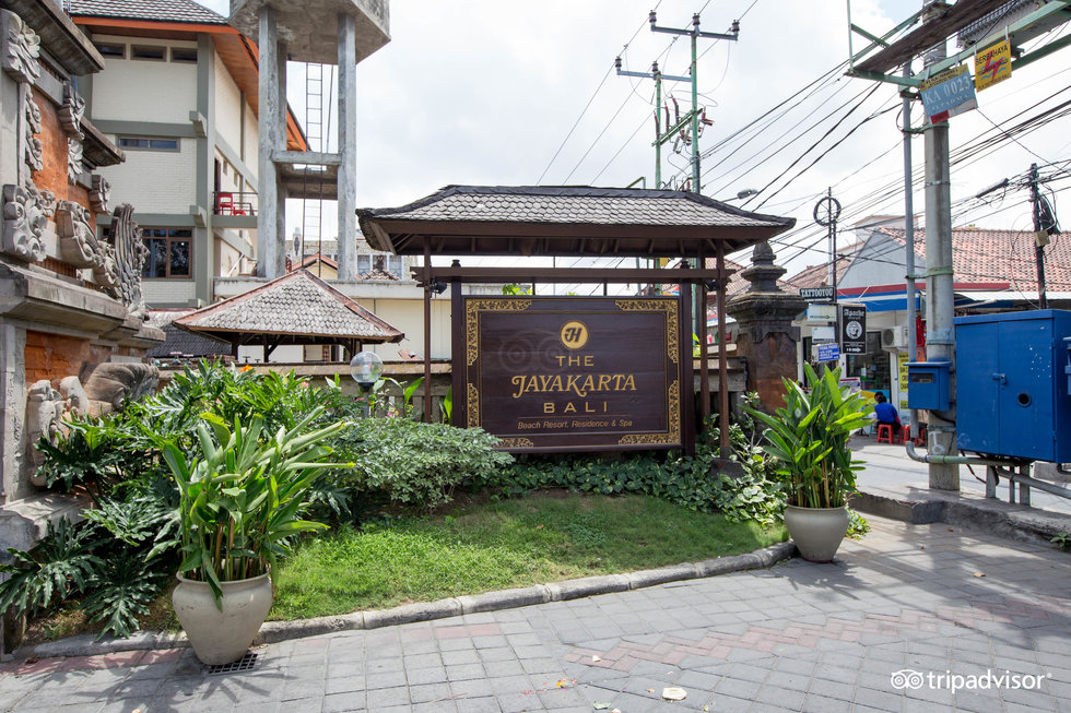 Jayakarta Bali