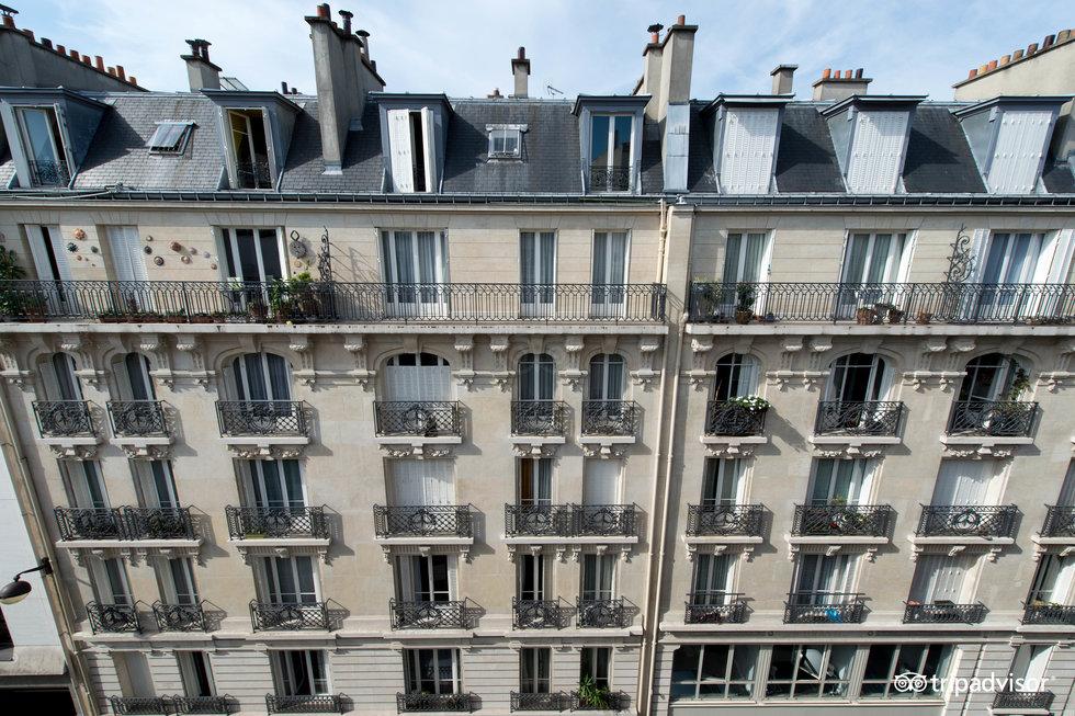 Campanile Paris 11 - Bastille