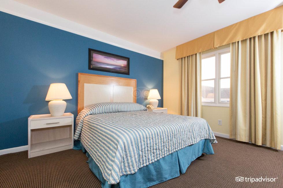 Royal Atlantic Beach Resorts