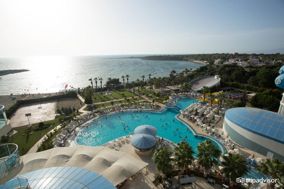 Buyuk Anadolu Didim Resort