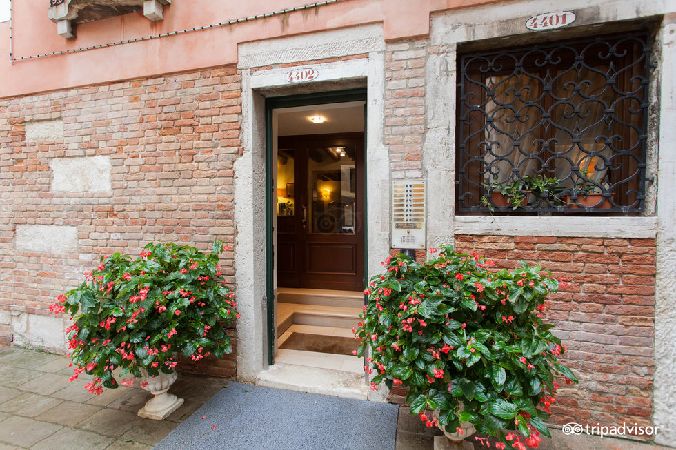Residence Corte Grimani