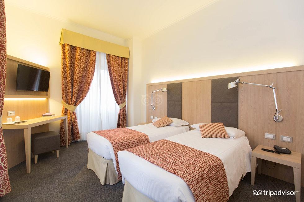 卡薩維德斯酒店