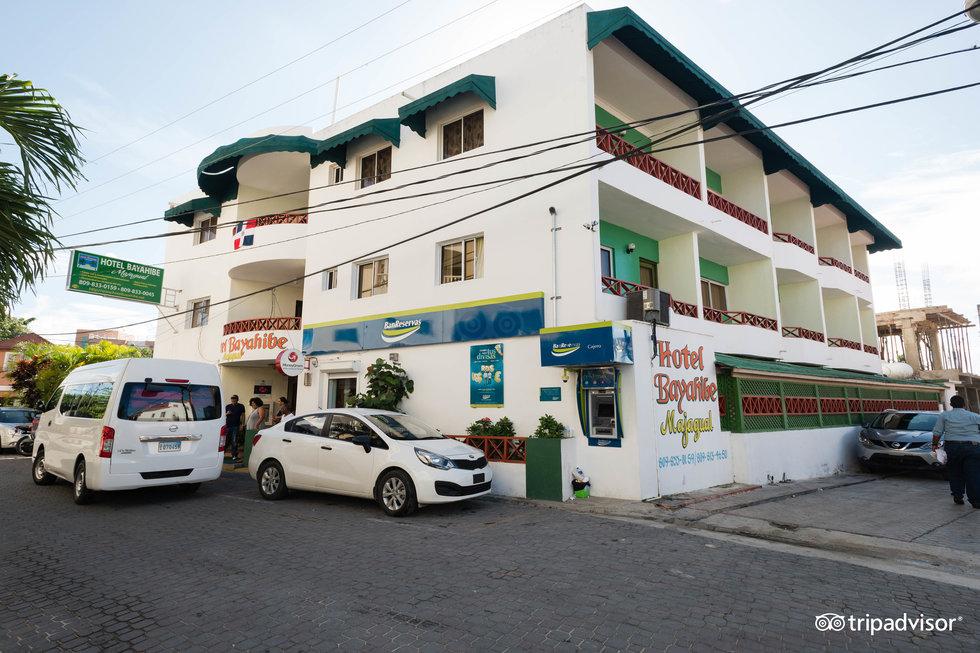 Hotel Bayahibe