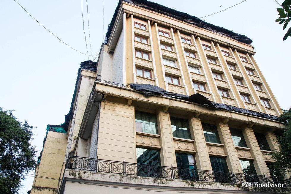 비츠 호텔