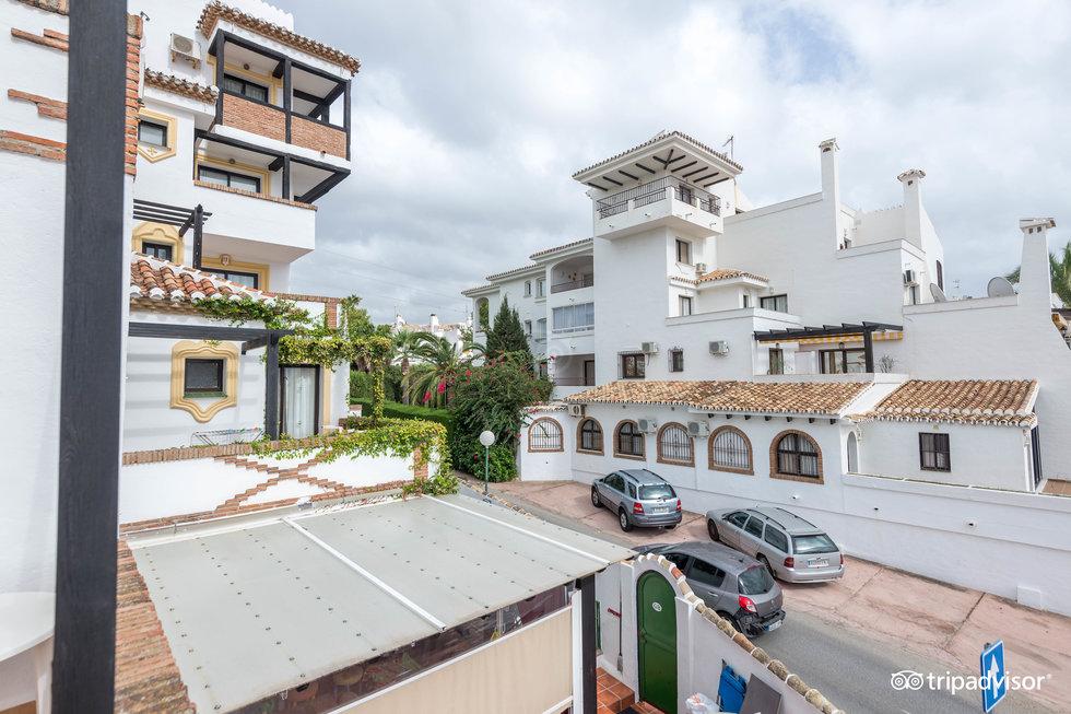Club Calahonda Crown Resort