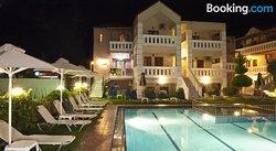 Kokalas Resort Georgioupoli
